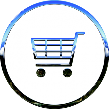 Ecommerce website development in Lagos, Nigeria